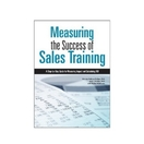 Talentuum, author of Chapter 8, Measuring the Success of Sales Training