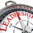 BEING A SALES CULTURE LEADER